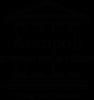 Associazione Acropoli – proposte per la cultura
